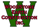 Woodstone Earth Construction, Inc.