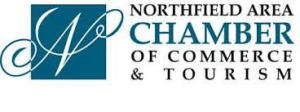 Northfield Area Chamber of Commerce, Convention and Visitors Bureau