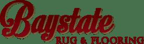Baystate Rug