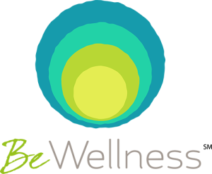 Be Wellness