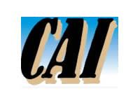 Carhart Associates, Inc.