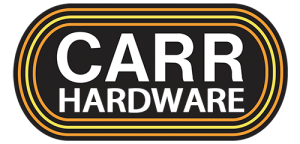 Carr Hardware