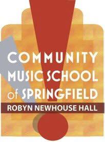 Community Music School of Springfield
