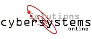 Cybersystems