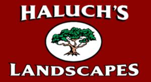 Haluchs Landscaping