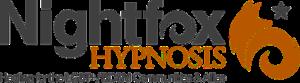 Nightfox Hypnosis