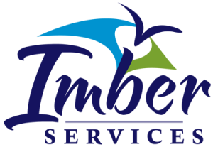Imber Services