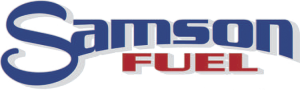 Samson Fuel & Bisig Oil