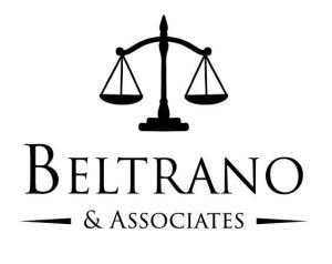 Beltrano & Associates