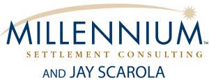 Millennium Settlements