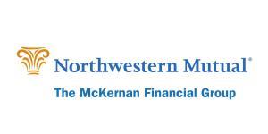 The McKernan Financial Group