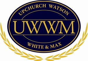 Upchurch Watson White & Max