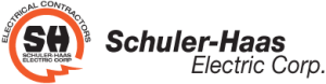 Schuler-Haas Electric Corp.