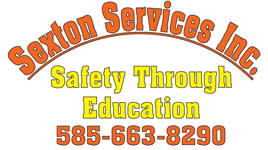Sexton Services, Inc.