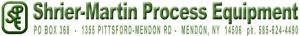 Shrier - Martin Process Equipment, Inc.