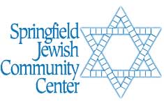 Springfield Jewish Community Center