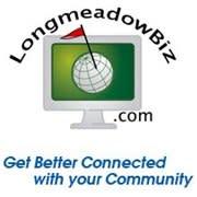 LongmeadowBiz, LLC