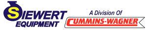 Siewert Equipment Co, Inc