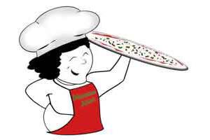 Mamma Mia's Pizzeria