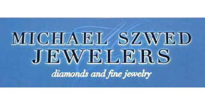 Michael Szwed Jewelers, LLC
