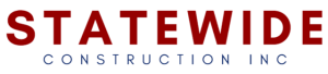 Statewide Construction