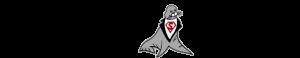 Super Seal Sealcoating Co.
