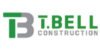 T. Bell Construction Corp.