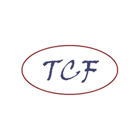 TC Farmer Co., LLC