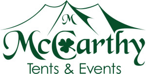 McCarthy Tents & Events LLC