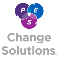 PES Change Solutions