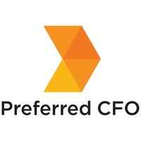 Preferred CFO
