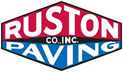 Ruston Paving Co., Inc.