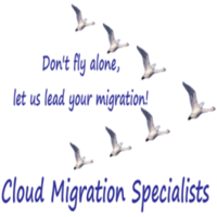 Cloud Migration Specialists