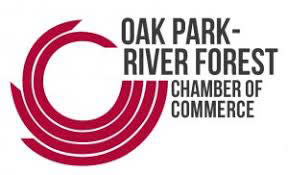 Oak Park-River Forest Chamber of Commerce