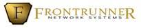 Frontrunner Network Systems