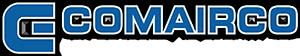 Comairco Equipment Inc.