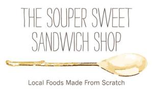 Souper Sweet Sandwich Shop