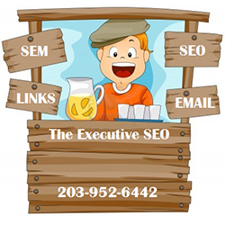 The Executive SEO