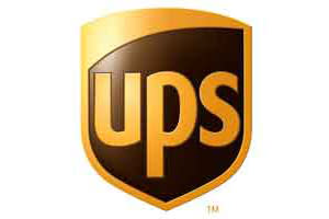 The UPS Store - Longmeadow