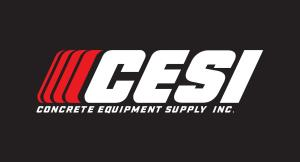 Concrete Equipment Supply, Inc. / CON-E-CO