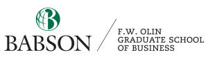 F.W. Olin Graduate School of Business at Babson College