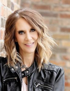 Keller Williams Success Realty- Jen Simpson