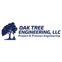 Oak-Tree Engineering