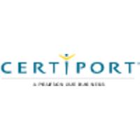 Certiport, Inc.