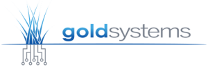 Gold Systems Inc.