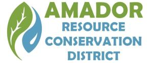 Amador Resource Conservation District