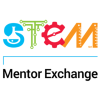 The STEM Partners Foundation