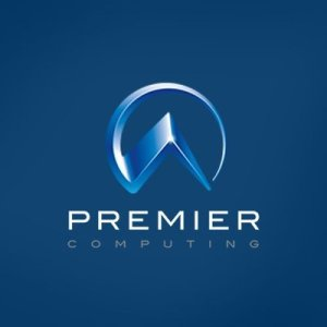 Premier Computing Inc.