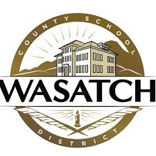 Wasatch County School District