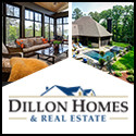 Dillon Homes & Real Estate